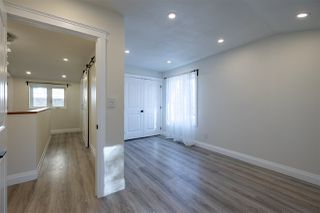 Photo 20: 6702 106 Street in Edmonton: Zone 15 House for sale : MLS®# E4217485