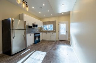 Photo 34: 6702 106 Street in Edmonton: Zone 15 House for sale : MLS®# E4217485