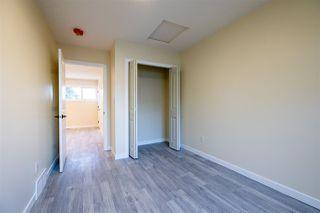 Photo 42: 6702 106 Street in Edmonton: Zone 15 House for sale : MLS®# E4217485