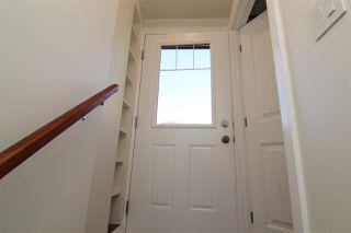Photo 27: 6702 106 Street in Edmonton: Zone 15 House for sale : MLS®# E4217485