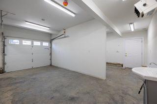 Photo 48: 6702 106 Street in Edmonton: Zone 15 House for sale : MLS®# E4217485