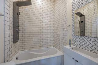 Photo 47: 6702 106 Street in Edmonton: Zone 15 House for sale : MLS®# E4217485