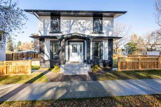 Photo 3: 6702 106 Street in Edmonton: Zone 15 House for sale : MLS®# E4217485