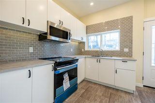 Photo 35: 6702 106 Street in Edmonton: Zone 15 House for sale : MLS®# E4217485