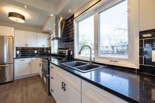 Photo 9: 6702 106 Street in Edmonton: Zone 15 House for sale : MLS®# E4217485