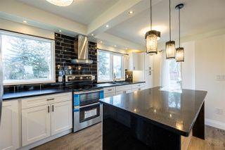Photo 11: 6702 106 Street in Edmonton: Zone 15 House for sale : MLS®# E4217485