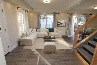 Photo 14: 6702 106 Street in Edmonton: Zone 15 House for sale : MLS®# E4217485
