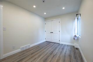 Photo 22: 6702 106 Street in Edmonton: Zone 15 House for sale : MLS®# E4217485