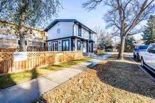Photo 31: 6702 106 Street in Edmonton: Zone 15 House for sale : MLS®# E4217485