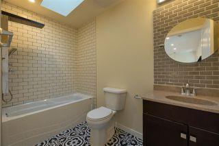 Photo 37: 6702 106 Street in Edmonton: Zone 15 House for sale : MLS®# E4217485