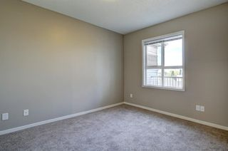 Photo 15: 4104 73 Erin Woods Court SE in Calgary: Erin Woods Apartment for sale : MLS®# A1042999