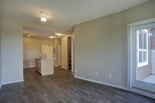 Photo 14: 4104 73 Erin Woods Court SE in Calgary: Erin Woods Apartment for sale : MLS®# A1042999