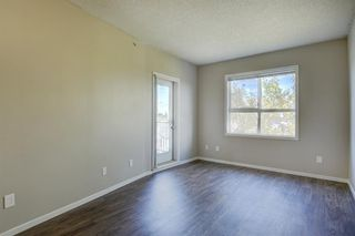 Photo 12: 4104 73 Erin Woods Court SE in Calgary: Erin Woods Apartment for sale : MLS®# A1042999