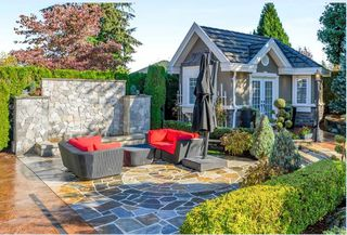 "Photo 36: 16212 113TH Avenue in Surrey: Fraser Heights House for sale in ""Fraser Ridge"" (North Surrey)  : MLS®# R2512583"