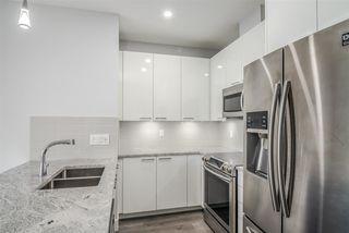"""Photo 3: 513 22315 122 Avenue in Maple Ridge: East Central Condo for sale in """"The Emerson"""" : MLS®# R2515563"""