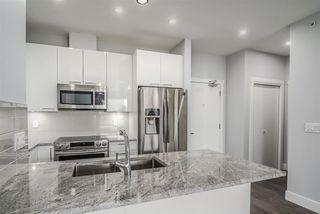 """Photo 2: 513 22315 122 Avenue in Maple Ridge: East Central Condo for sale in """"The Emerson"""" : MLS®# R2515563"""