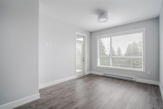 """Photo 15: 513 22315 122 Avenue in Maple Ridge: East Central Condo for sale in """"The Emerson"""" : MLS®# R2515563"""
