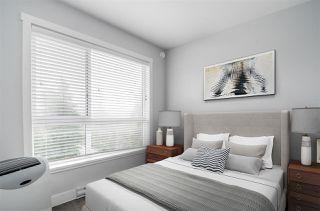 """Photo 9: 513 22315 122 Avenue in Maple Ridge: East Central Condo for sale in """"The Emerson"""" : MLS®# R2515563"""