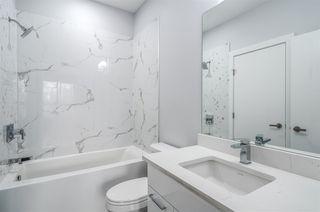 """Photo 8: 513 22315 122 Avenue in Maple Ridge: East Central Condo for sale in """"The Emerson"""" : MLS®# R2515563"""