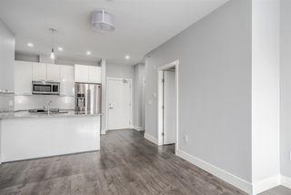 """Photo 16: 513 22315 122 Avenue in Maple Ridge: East Central Condo for sale in """"The Emerson"""" : MLS®# R2515563"""