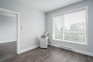 """Photo 20: 513 22315 122 Avenue in Maple Ridge: East Central Condo for sale in """"The Emerson"""" : MLS®# R2515563"""