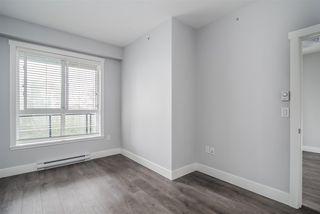 """Photo 13: 513 22315 122 Avenue in Maple Ridge: East Central Condo for sale in """"The Emerson"""" : MLS®# R2515563"""