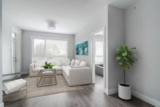 """Photo 5: 513 22315 122 Avenue in Maple Ridge: East Central Condo for sale in """"The Emerson"""" : MLS®# R2515563"""