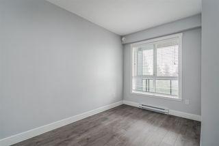 """Photo 12: 513 22315 122 Avenue in Maple Ridge: East Central Condo for sale in """"The Emerson"""" : MLS®# R2515563"""