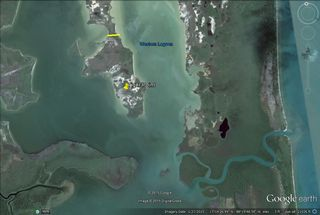Photo 2: 359AC TIGER POINT in No City Value: FVREB Out of Town Land Commercial for sale : MLS®# C8035327