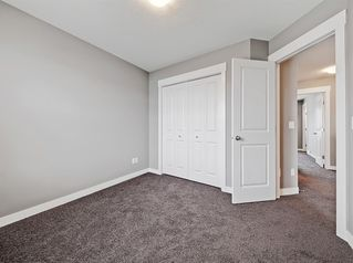 Photo 9: 482 RAINBOW FALLS Drive: Chestermere Row/Townhouse for sale : MLS®# A1050827