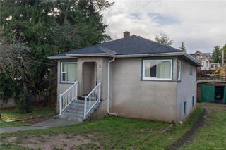 Main Photo: 75 Gillespie St in : Na South Nanaimo House for sale (Nanaimo)  : MLS®# 860777