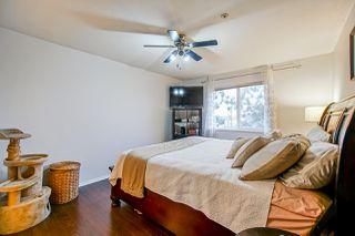 Photo 17: 403 12739 72 Avenue in Surrey: West Newton Condo for sale : MLS®# R2519178