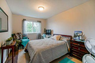 Photo 21: 403 12739 72 Avenue in Surrey: West Newton Condo for sale : MLS®# R2519178