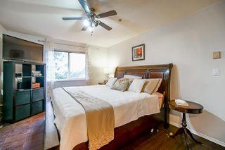 Photo 18: 403 12739 72 Avenue in Surrey: West Newton Condo for sale : MLS®# R2519178