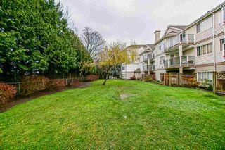Photo 28: 403 12739 72 Avenue in Surrey: West Newton Condo for sale : MLS®# R2519178