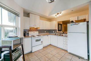Photo 14: 403 12739 72 Avenue in Surrey: West Newton Condo for sale : MLS®# R2519178