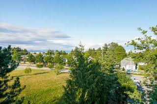 Photo 31: 403 12739 72 Avenue in Surrey: West Newton Condo for sale : MLS®# R2519178
