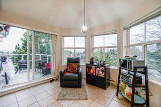 Photo 16: 403 12739 72 Avenue in Surrey: West Newton Condo for sale : MLS®# R2519178