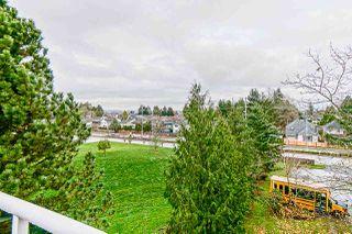 Photo 27: 403 12739 72 Avenue in Surrey: West Newton Condo for sale : MLS®# R2519178