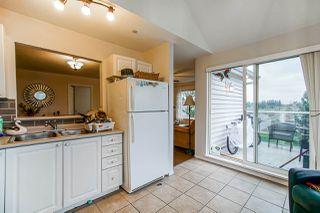 Photo 15: 403 12739 72 Avenue in Surrey: West Newton Condo for sale : MLS®# R2519178