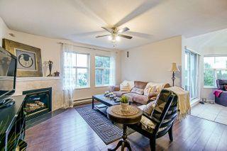 Photo 8: 403 12739 72 Avenue in Surrey: West Newton Condo for sale : MLS®# R2519178