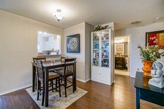 Photo 7: 403 12739 72 Avenue in Surrey: West Newton Condo for sale : MLS®# R2519178
