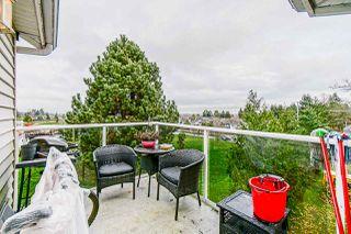 Photo 25: 403 12739 72 Avenue in Surrey: West Newton Condo for sale : MLS®# R2519178