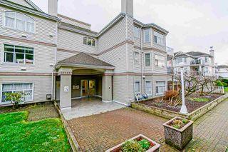 Photo 2: 403 12739 72 Avenue in Surrey: West Newton Condo for sale : MLS®# R2519178