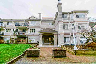 Photo 3: 403 12739 72 Avenue in Surrey: West Newton Condo for sale : MLS®# R2519178