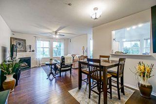 Photo 6: 403 12739 72 Avenue in Surrey: West Newton Condo for sale : MLS®# R2519178