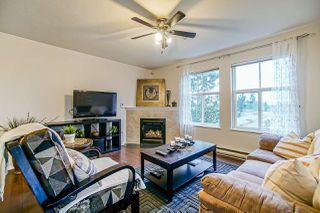 Photo 9: 403 12739 72 Avenue in Surrey: West Newton Condo for sale : MLS®# R2519178