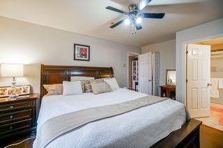 Photo 19: 403 12739 72 Avenue in Surrey: West Newton Condo for sale : MLS®# R2519178