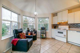 Photo 13: 403 12739 72 Avenue in Surrey: West Newton Condo for sale : MLS®# R2519178