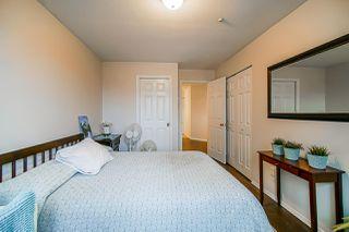 Photo 23: 403 12739 72 Avenue in Surrey: West Newton Condo for sale : MLS®# R2519178
